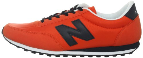 Naranja D Color Material Azul Rojo Hombre Balance Caña 13h Baja Sintético De 4 black Red New Rot rk O U410 wEOfqvg