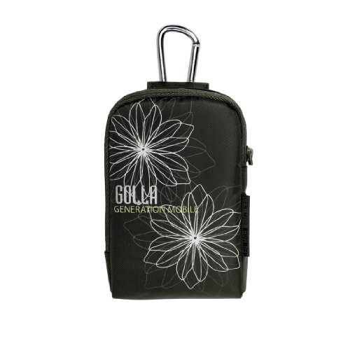 golla-usa-inc-golla-digi-bag-g985-carrying-case-for-camera-army-green-light-gray-dirt-resistant-wate