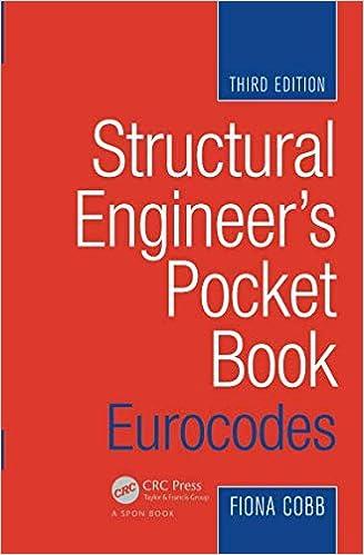 Mikhelson ilya engineering ebook formulas structural