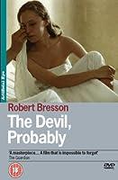 The Devil, Probably
