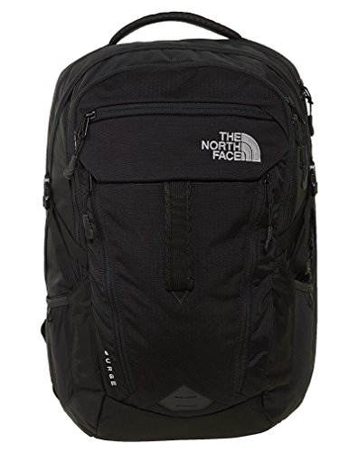 's Surge Laptop Backpack - 15