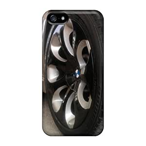 YAv14794cbdV Cases Covers Protector For Iphone 5/5s Cars Bmw Cases