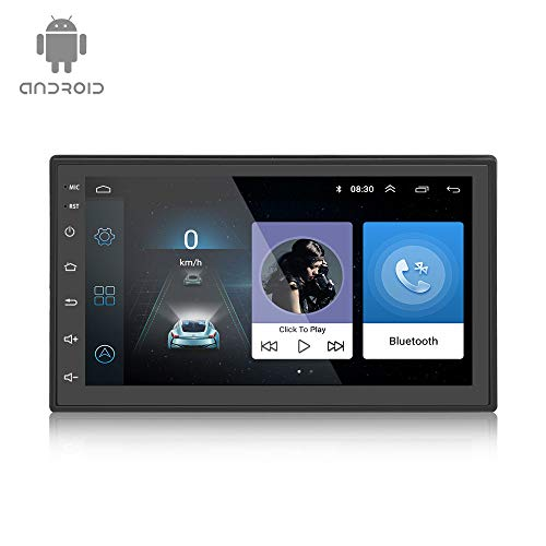 Top 10 Best Android Car Stereo In 2019