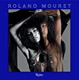 Roland Mouret: Provoke, Attract, Seduce