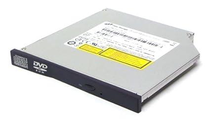 Dell Precision M90 TSST TS-L462D Slim CDRW/DVD Drivers Windows 7