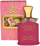 CREED SPRING FLOWER Perfume By CREED For WOMEN