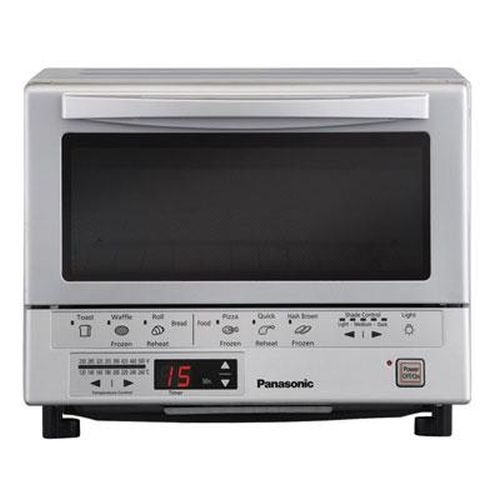 1300W Toaster Oven