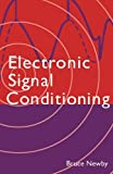 Electronic Signal Conditioning