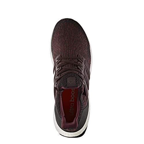 Men's adidas Men's Red adidas Ultraboost SrErWqX