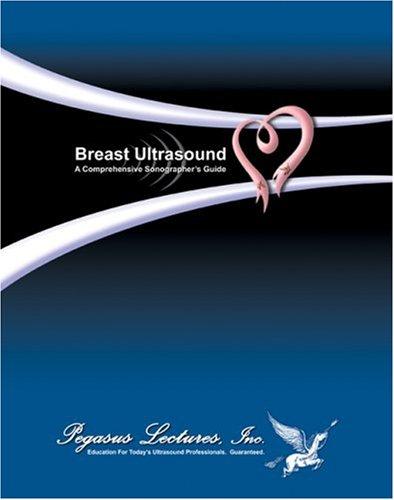 The 9 best breast ultrasound book