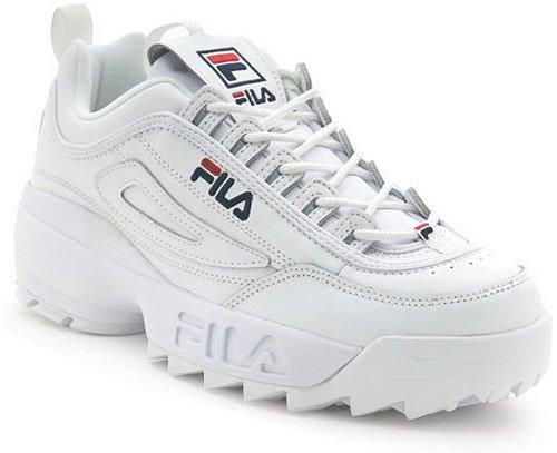 Sneakers Shoes Online Uae