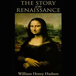 The Story of the Renaissance Audiobook