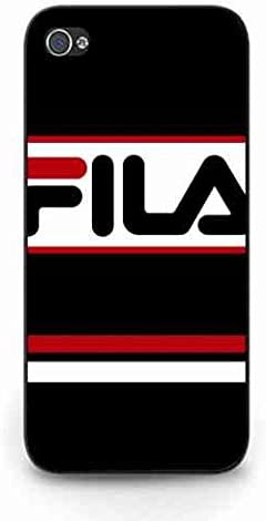 Mode Marke FILA Logo Coque De Protection,Coque FILA Coque Case ...