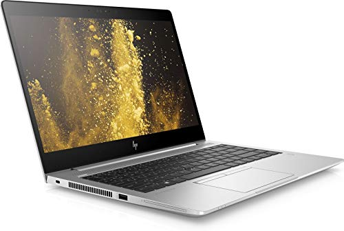 Original Business Hp Notebook - 2019 HP Elitebook 840 G5 14