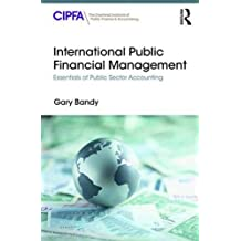 International Public Financial Management: Essentials of Public Sector Accounting
