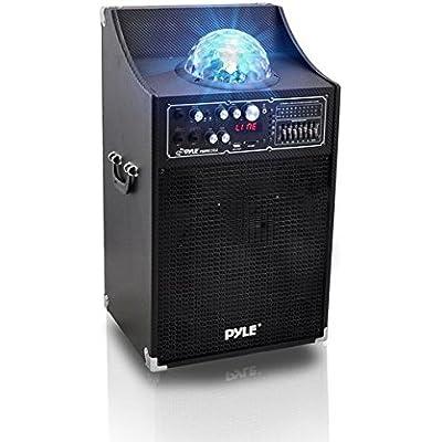 pyle-psufm1230a-1000-watt-powered