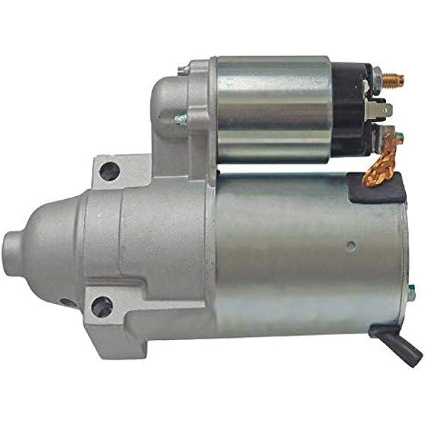 25-098-11 STARTER REPAIR KIT for Kohler 25-098-09-S 25-098-11-S