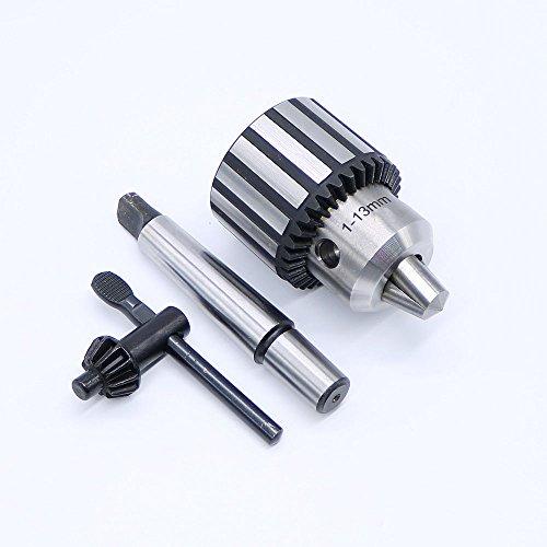 mini arbor press - 7