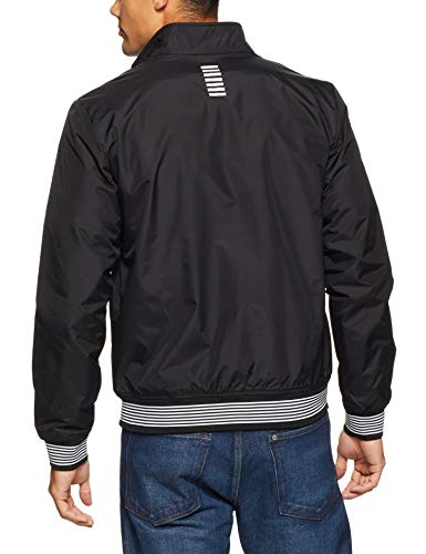 1994 Noir 1 Emporio chaqueta Armani Ar 6ypb28 pn27z qwxaTpS1n