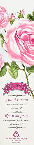 rose-moisturizing-hand-cream-for-repairing-soothing-hands-paraben-free-with-bulgarian-natural-rose-o