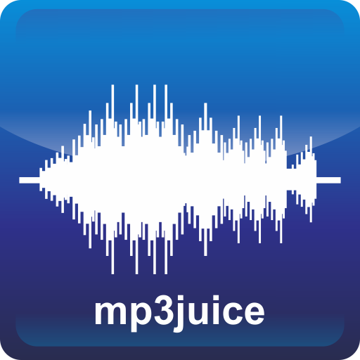 Amazon Com Mp3 Juice From Youtube Appstore For Android