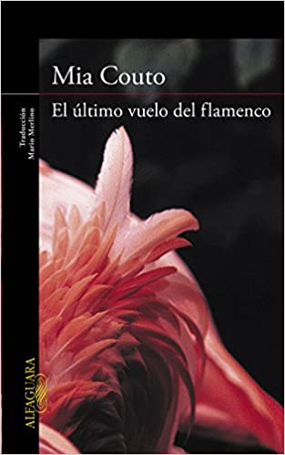 El último vuelo del flamenco (LITERATURAS): 9788420422527: Amazon.com: Books