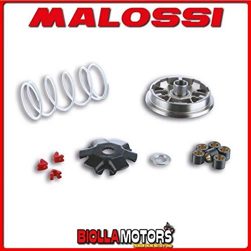 5113363/Dimmer MALOSSI Multivar D.16/Keeway f-act 50/2T