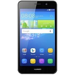 41rTaKI0qeL. AC UL250 SR250,250  - Smartphone e Cellulari scontati su Amazon