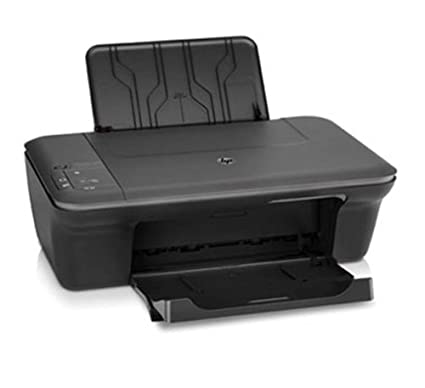 HP Deskjet 1050 All-in-One Printer - J410a - Impresora ...