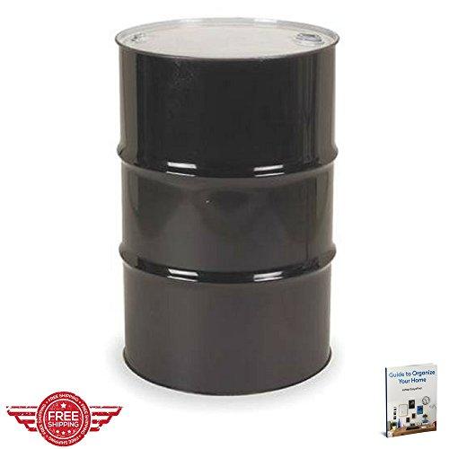 metal-storage-barrel-gallons-liquid-drum-mug-large-covered-metallic-round-ring-steel-large-big-trans