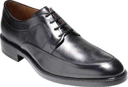 Cole Haan Warren Apron Oxford