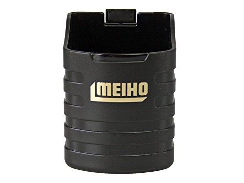 Meiho Japan-hard Shoulder Belt Bm-200 Black 2m Traccking Number for sale online