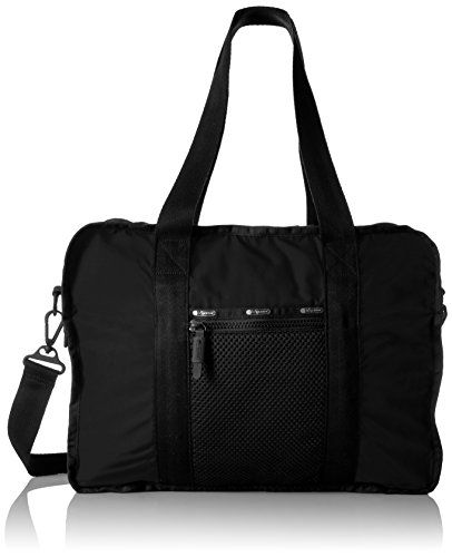 LeSportsac Heritage Pullman Carry Bag