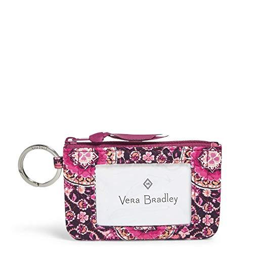Vera Bradley Signature Cotton