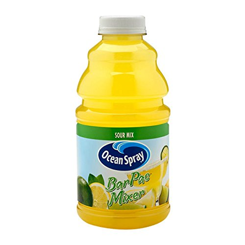 ocean-spray-25903-sour-mix-barpac-set-of-12-per-case