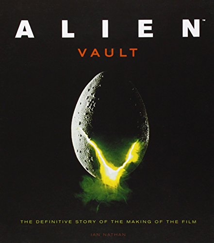 analytical reflectionridley scotts alien essay Blade runner study guide contains a biography of director ridley scott, literature essays who had distributed alien while he was the president of.