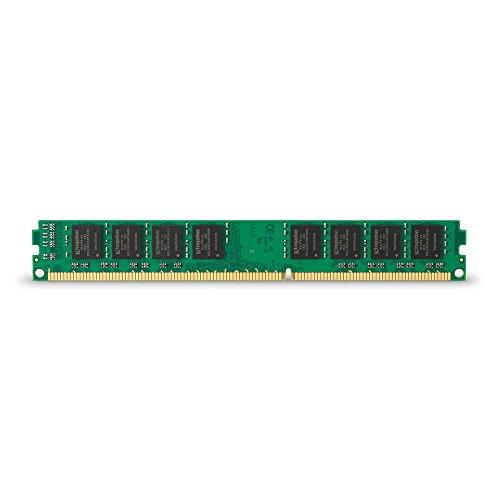 Kingston Technology 16GB Non-ECC CL11 DIMM 1600MHz DDR3 RAM (KVR16N11K2/16) - Kit of 2 by Kingston Technology (Image #3)