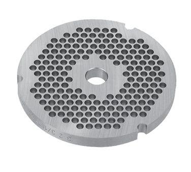 Alfa L&W Chopper Plate # 22, 5/32 Inch Holes