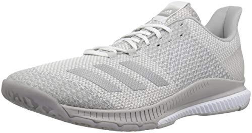 crazyflight adidas originaux femmes volleyball chaussure chaussure volleyball rebondit 2 643bea