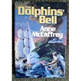 Download The Dolphins' Bell (Pern) in PDF ePUB Free Online