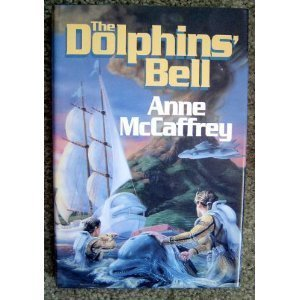 The Dolphins' Bell (Pern)