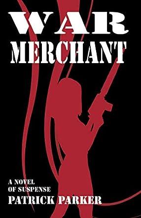 War Merchant