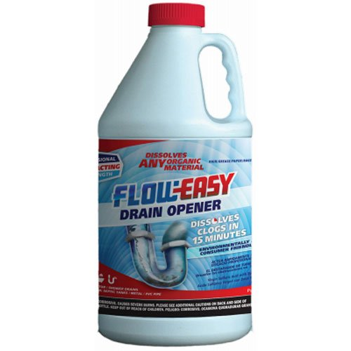 jones-stephens-corp-s95-704-drain-cleaner-1-2-gallon