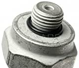 Standard Motor Products PSS20 P/S Pressure Switch