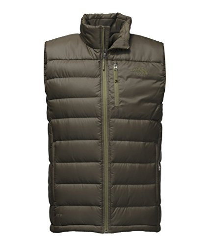 The North Face Mens Vest - 6