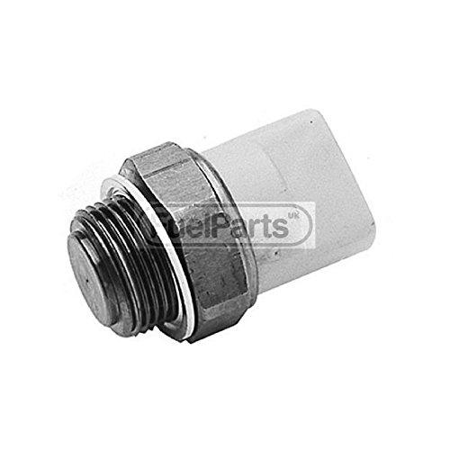 Standard RFS3159 Temperature Switch, radiator fan:
