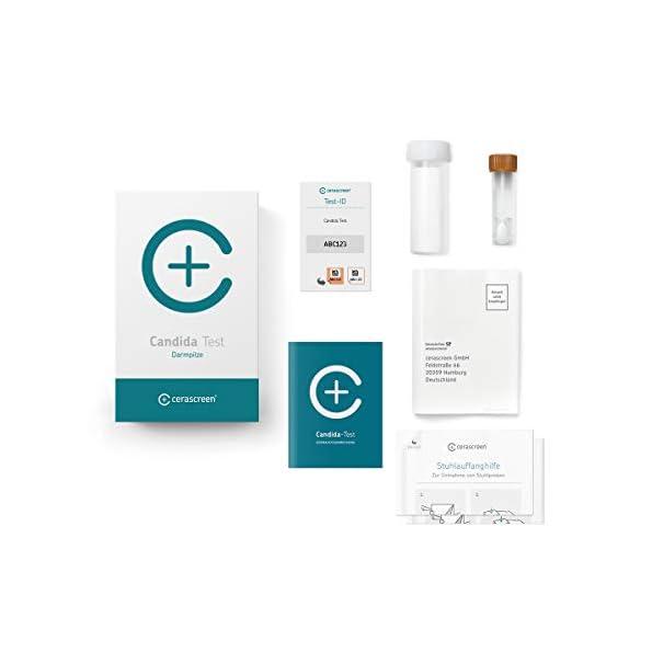 Candida-Test-von-CERASCREEN-Candida-Selbst-Test-schnell-einfach-von-Zuhause-durchfuehren-I-Candida-Schnelltest-I-Jetzt-auf-Candida-Pilze-online-testen