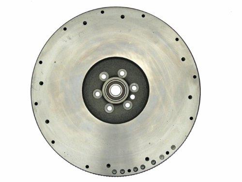AMS Automotive 168400 Clutch Flywheel