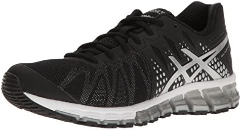 ASICS Women s Gel-Quantum 180 Tr Running Shoe