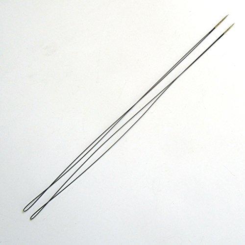 KUNPENG - #080760050011 2 PCS Needle Threaders for Tajima embroidery machine by Kunpeng